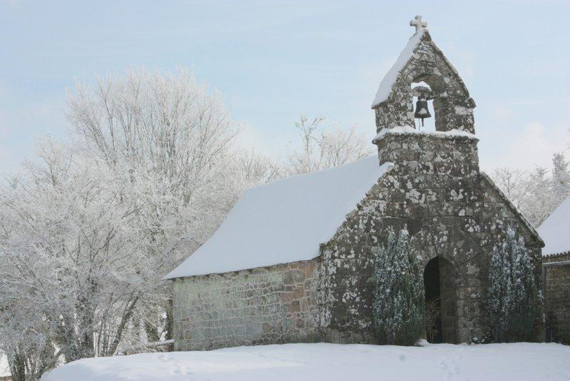 la-chapelle-de-miginiac