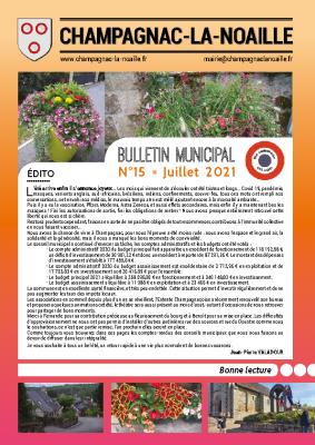 bulletin-juillet2021_N15