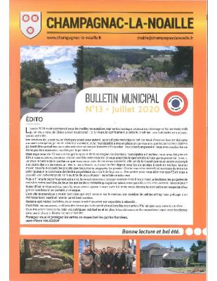 bulletin_municipal_n_13